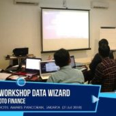 Soralearning.com Training Data Wizard Oto Finance (4)-1