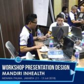 mandiri-inhealth-presentationdesignworkshop (13)