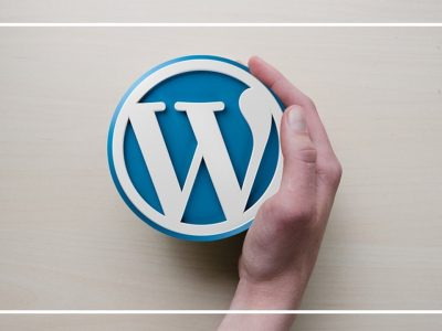Training Create Your Own Website Using WordPress