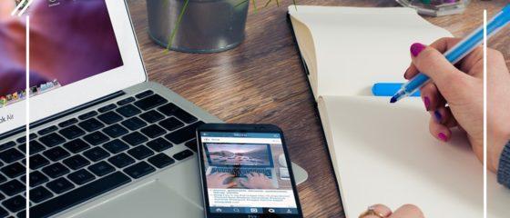 Training Teknik Storytelling Presentasi – Creative Storyboarding – Sora Learning